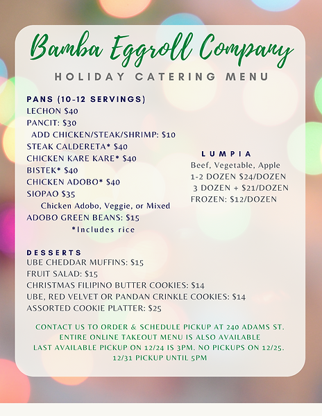 Copy of holiday Catering Menu.png