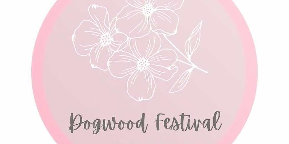 Dogwood Festival- Shelbyville