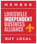 LIBA Member Logo 2015 update (1).jpg