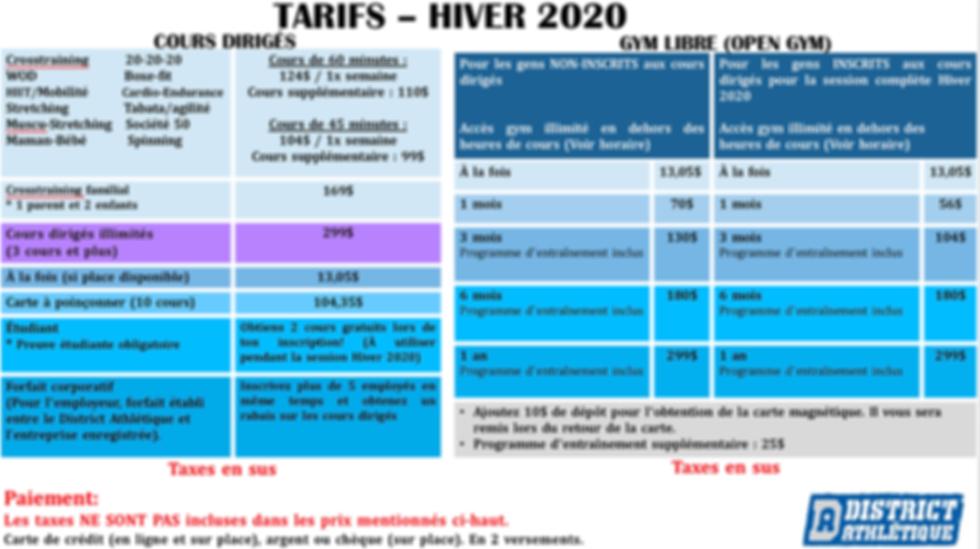 Tarifs H2020.png