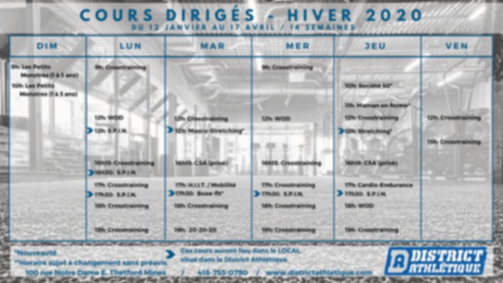 Horaire officiel Hiver 2020.png