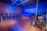 Salle spinning .jpg