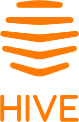 285px-Hive_Home_logo.svg.png