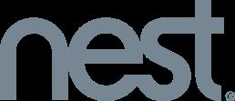 258px-Nest_Labs_logo.svg.png