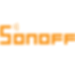sonoff_logo.png