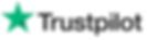 Trustpilot_new_logo.PNG