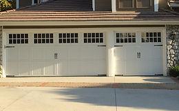 garage door installation chula vista
