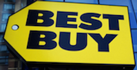 Best Buy Garage Door Repair