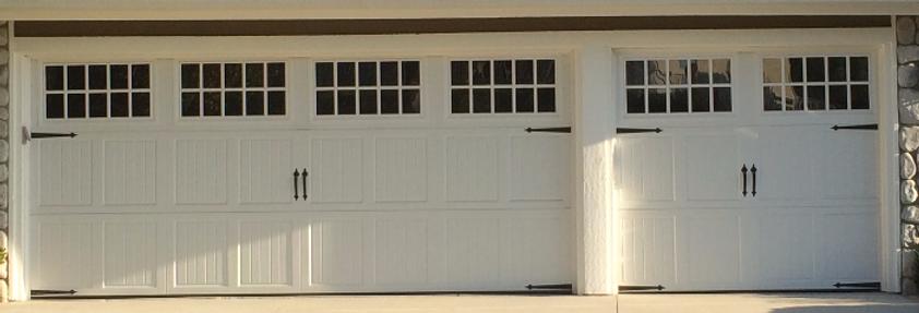 door day garage diego san repair call same ca installation doors
