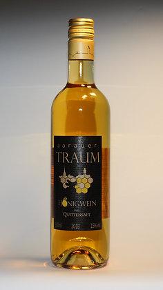 Aarauer Traum 500 ml