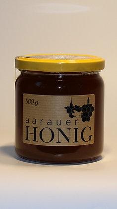 500 g Aarauer Honig