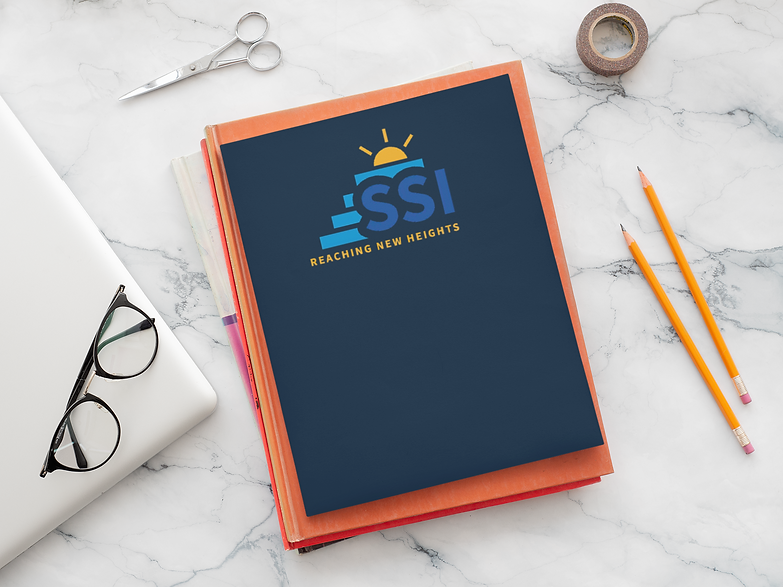 sticker-mockup-featuring-a-notebook-on-a