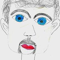 Portrait_Knoch_kl.jpg