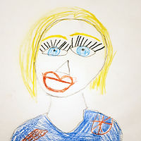 Portrait_Zander_kl.jpg