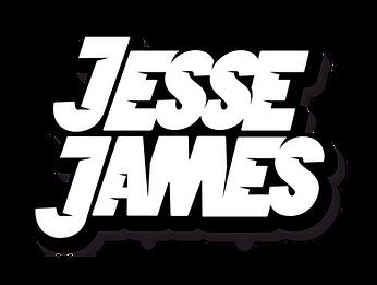 JESSE JAMES - LOGO KIT-05 copy.png