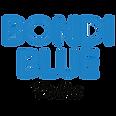 BondiBlueLogo.png