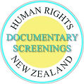 human rights documentary screenings.jpg