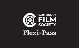 flexi-pass-draft1.jpg