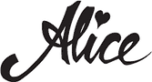 Alice-logo.png