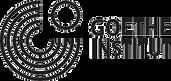 Goethe_Logo_web.png