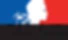 Republique_Francaise.png