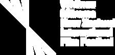 WhanauMarama2020_logo.png