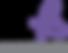 jpf_logo2004.png