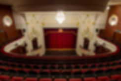ITR_auditorium_HR01.jpg