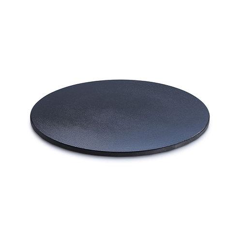Каменная жаровня LOTUSGRILL для пиццы