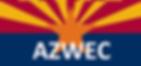AZWEC.png