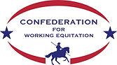 Confederation Logo.jpg