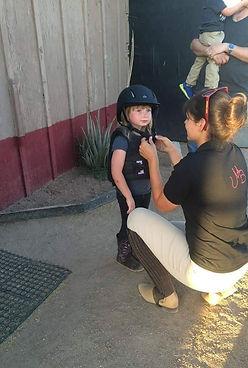 CSB Kid Riding.jpg