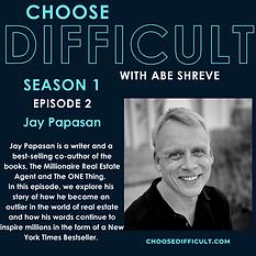 #2 Jay Papasan.png