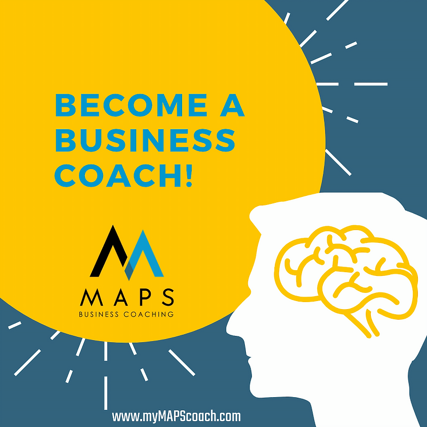The Art & Science of Coaching! Become an MBC Coach!
