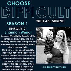 #9 Shannon Wendt.png
