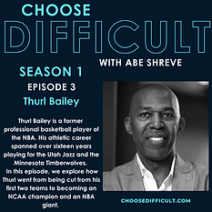 #3 Thurl Bailey.png