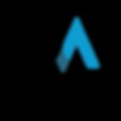 MAPS_Logo_VertLg_LtBack.png