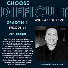 Season 2 - Episode 1 - Don Yeager.png