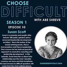 #10 Susan Scott.png