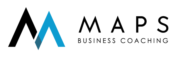 MAPS_Logo_HorizSm_LtBack.png
