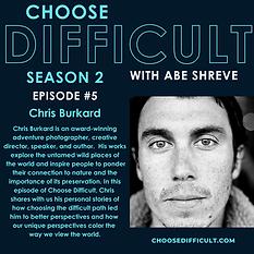 Season 2 - Episode 4 - Chris Burkard.png