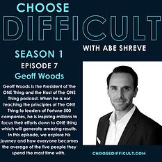 #7 Geoff Woods.png