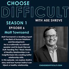 #6 Dr. Matt Townsend.png