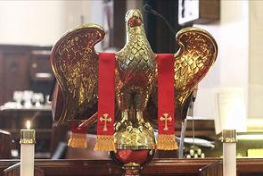 Eagle Altar.jpg