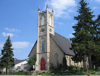 St. John's  - Eric Russom.JPG