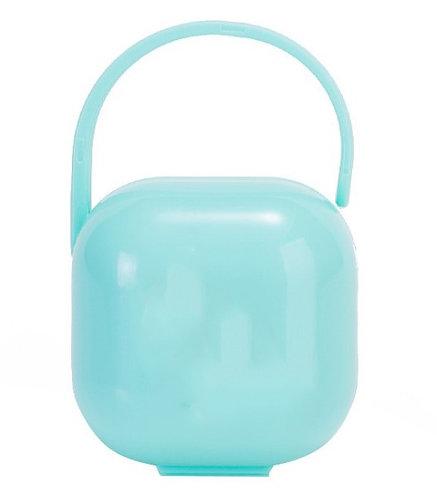 Keep Clean Dummy Case - Mint Green