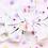 Thumbnail: Pretty Floral Bow Headband