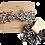 Thumbnail: Mummy & Me Set - Leopard Print