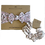 Thumbnail: Mummy & Me Set - Cherry Blossom