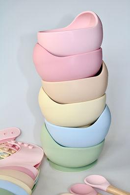 silicone bowls.jpg